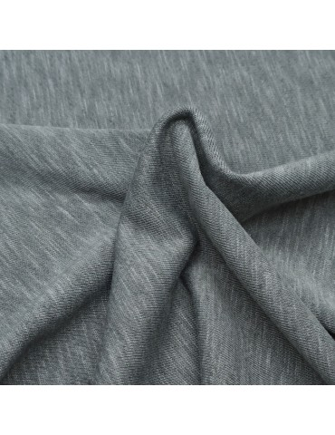 Diagonal American Fleece