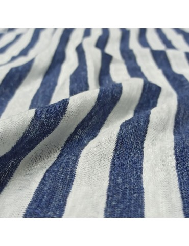 Jersey Stripes