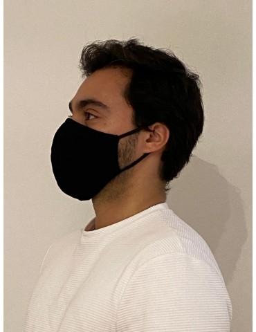 Pack 10x social masks - Mask 3